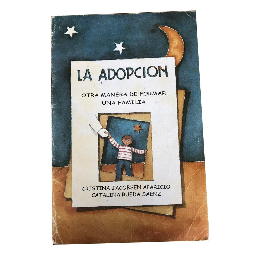 La adopción – Otra manera de formar una familia